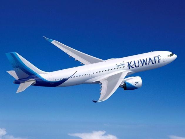 ممنوعیت کویت برای پذیرش مسافر از ایران