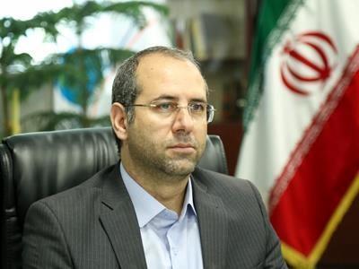 اطلاعیه هوانوردی ایران درباره کرونای انگلیسی