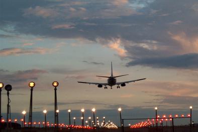 پرواز سمنان-مشهد نقطه عطف تاریخ حملونقل سمنان است