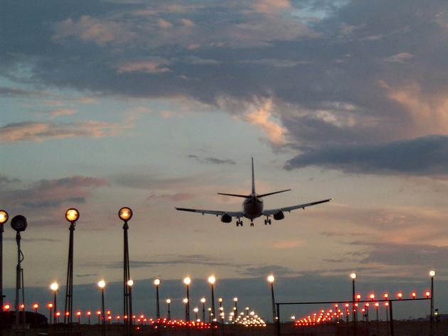 صنعت ناوبری هوایی؛ «تنها» مزیت رقابتی هواپیمایی کشور؟