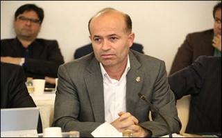 انعقاد تفاهم نامه ترانزیتی بندر چابهار با بخش خصوصی کشور افغانستان