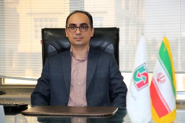 ۶۰۲ فقره پروانه عبور بارهای ترافیکی در استان قزوین صادر شد