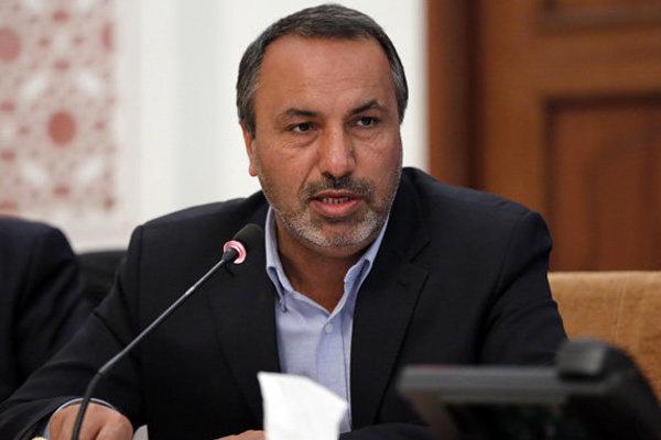 هواپیماهای ATR طبق قرارداد به ایران تحویل داده میشوند