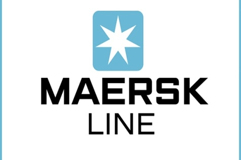 Maersk says too early to predict financial impact of cyber attack