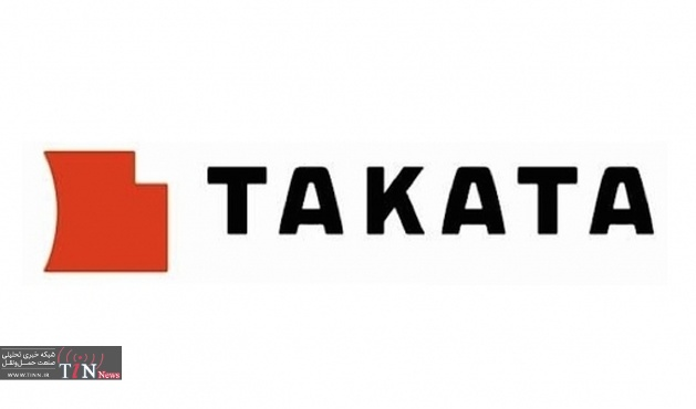 استفاده از بادکننده ایربگ خطرناک تاکاتا ممنوع شد