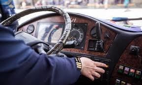 اعلام نرخ جدید معاینات سلامت شغلی رانندگان حمل و نقل عمومی