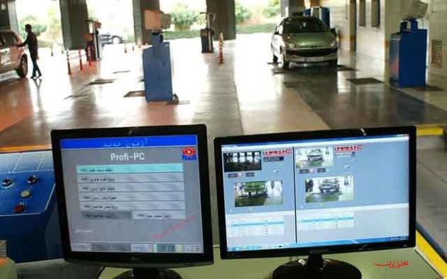 راه اندازی کلینیکهای خودرو توسط شهرداری در جنوب تهران