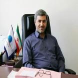 افزایش سهمیه رفاهی کارکنان شهر فرودگاهی امام خمینی (ره)
