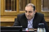 ابلاغ رسمی حکم شهرداری به افشانی از سوی وزیر کشور