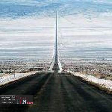عملیات احداثتقاطع غیر همسطح محور اشتهاراد - نظرآباد - هشتگرد آغاز می شود