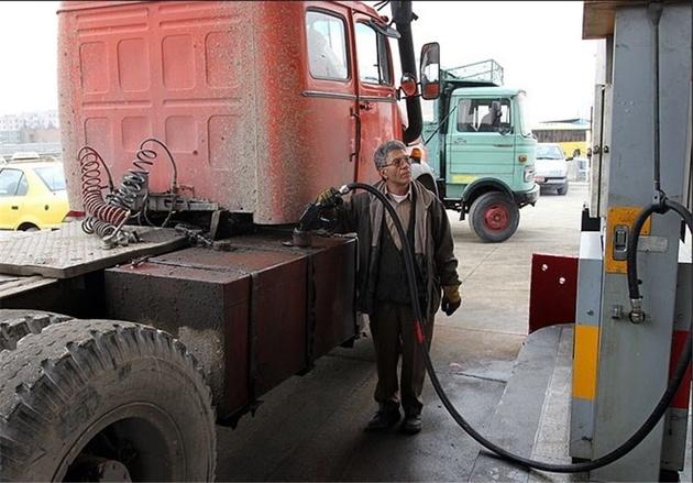 نتیجه سوخت ارزان؛  سود قاچاقچیان یا زیان رانندگان؟