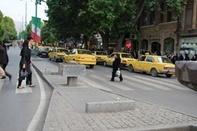 تصویب کلیات طرح تبدیل خیابان ملت شهرکرد حدفاصل میدان 12 محرم تا چهارراه بازار به پیادهرو