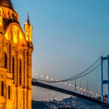 Istanbul is expected to be Europe's city tourism hot spot in Q3 2019