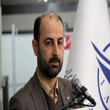 آمادگی فرودگاه اهواز جهت استقبال از زائران اربعین حسینی