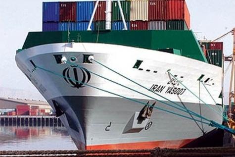◄ داستان کهنه کشتی سازی و کشتیرانی