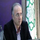 «آسفالت دزدی» در شهرداری تهران