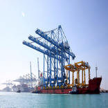 Abu Dhabi Terminals to improve its automation services