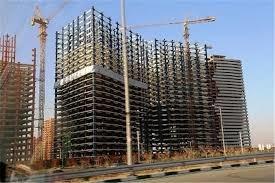 رییس انجمن ایمنی: قانون جامع ایمنی ساختمان در کشور نداریم