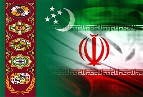 دیپلماسی فعال و ارمغان نوروزی؛ امضاء 21 سند همکاری در عشق آباد و باکو