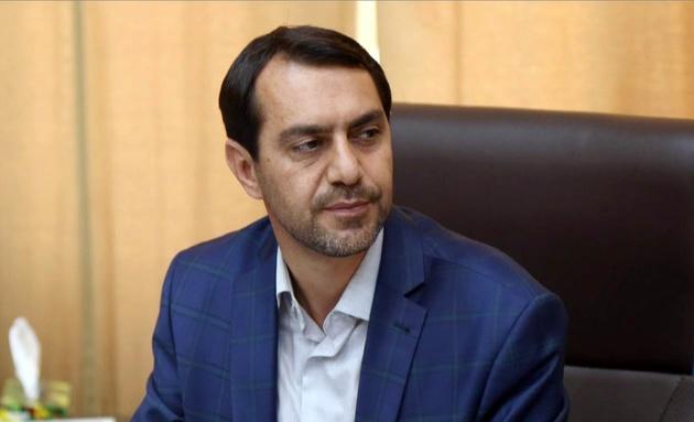 ۶۰ میلیون ایرانی یارانه معیشتی میگیرند