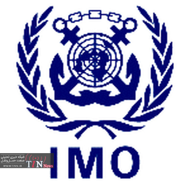Life - boat servicing and smoke control on IMO Sub - Committee agenda