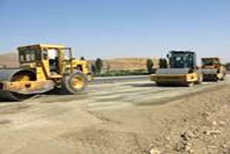 دستور نوبخت بر ممنوعیت شروع پروژههای جدید راهسازی