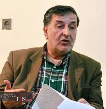 ◄ حمایت رئیس مجلس از پروژه متروی تهران آمل / فشار مجلس برای اجرای طرح، دروغ بزرگی است