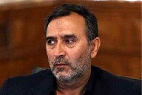 تسریع در روند اجرایی پروژه قطار برقی مشهد - گلبهار و چناران