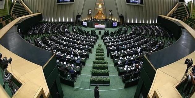 ۹ نماینده مجلس به کرونا مبتلا شدند