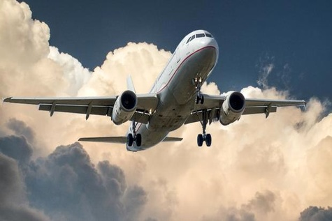 Air transport supports 490,000 jobs and contributes US$12bn in GDP for South Africa