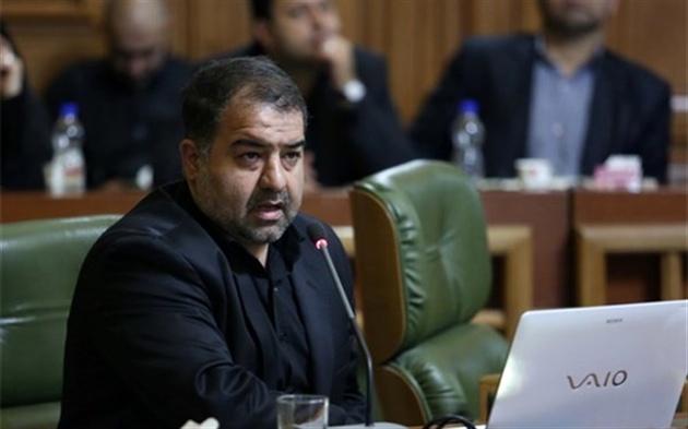 گزارشات حسابرسی شهرداری تهران در دسترس عموم قرار می گیرد