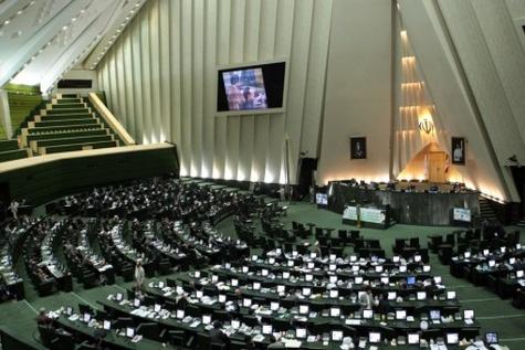 سفر دسته جمعی کمیسیون شوراها و امور داخلی کشور به مسکو
