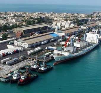 اختصاص 50 میلیارد دلار سوخت پاک برای حملونقل دریایی