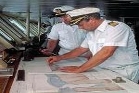 پذیرش دانشجو در رشته های مهندسی دریایی باید افزایش یابد