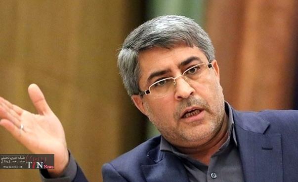 دولت خود را متعهد به اجرای برنامه ششم نمیداند