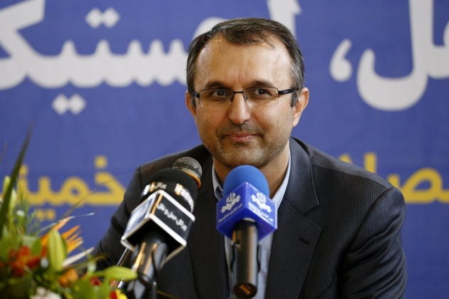 آمادگی ایران و ارمنستان برای کاهش عوارض تردد جادهای بین دو کشور