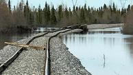 Way forward seen as Hudson Bay Railway dispute escalates