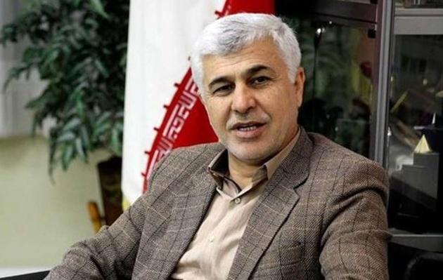 تصویب تشکیل استان اصفهان شمالی