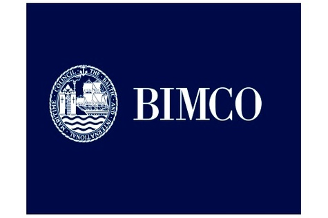 BIMCO Launches Latest Guidance For Charter Negotiations