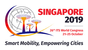 Intelligent transport service providers should understand clients first, say panelists at int'l congress