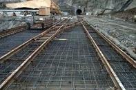 نحوه مشارکت دولت در پروژههای بزرگراهی و ریلی تعیین شد