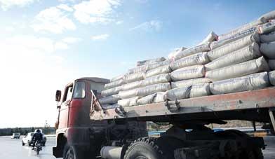 چند پرسش یک کامیوندار از هیئت مدیره کانون کامیونداران