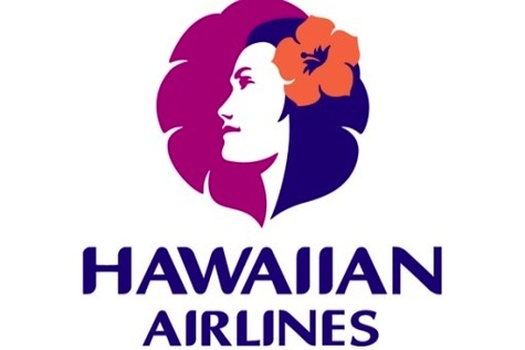 Hawaiian Airlines Unveils New Business Class Cabin