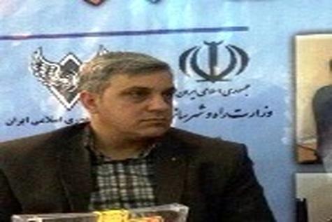 ◄ نگاهی به عملکرد و تحولات اخیر حمل و نقل هوایی ایران