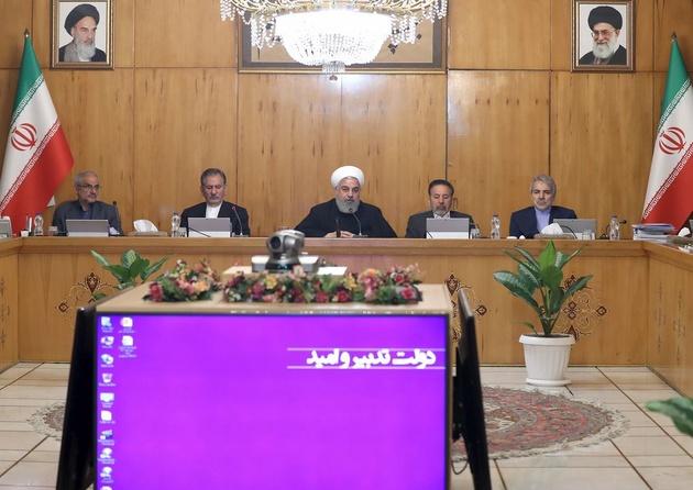 آغاز بازسازی مناطق سیلزده به ریاست وزیر کشور