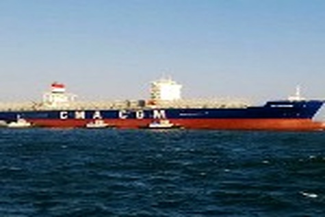 Kongsberg Maritime to equip new West African FPSO