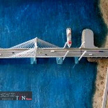 ◄ علت توقف ساخت پل خلیج فارس