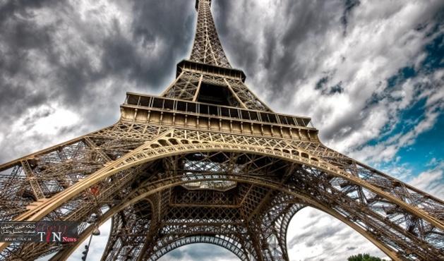 زیان ۲ میلیارد یورویی صنعت گردشگری فرانسه