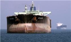 امضای 76 قرارداد اجاره نفتکش/ نفتکشهای اسپانیایی و هلندی به ناوگان ایران بازگشتند