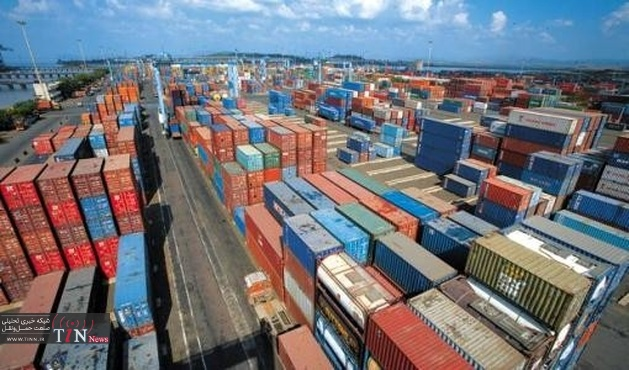 Port and cargo community seeks platform to automate trade logistics
